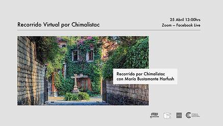 FB Event Banner_Chimalistac.jpg