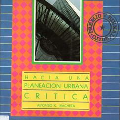 HACIA_UNA_PLANEACIÓN_URBANA_CRÍTICA.JPG