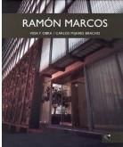 Ramón Marcos, Vida y Obra