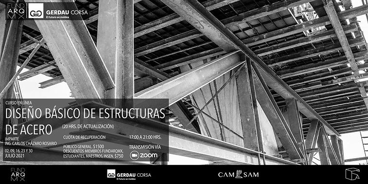 CARTEL (DISEÑO BÁSICO DE ESTRUCTURAS DE ACERO)-14.jpg
