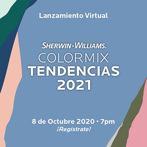 TENDENCIAS 2021-8OCT20.jpg