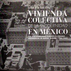VIVIENDA_COLECTIVA_DE_LA_MODERNIDAD_EN_M