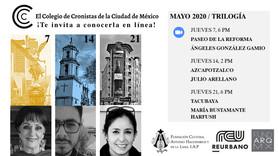 CONFERENCIAS_CRÓNICA-COVID19-MAY20-FB.j