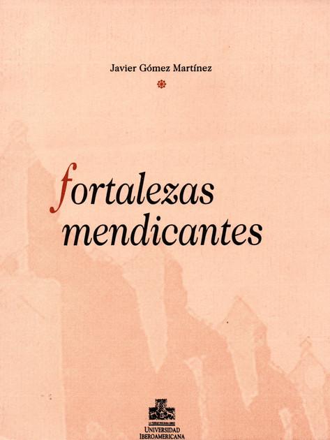 Fortalezas Mendicantes