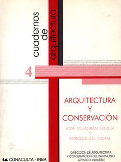 ARQUITECTURA_Y_CONSERVACIO¦üN_.jpg