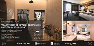 CARTEL ESPACIOS COMERCIALES-NOV20.png