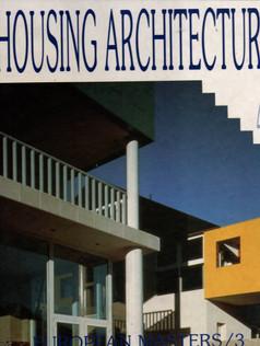 HOUSING ARCHITECTUR.jpg
