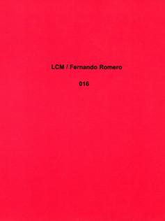LCM FERNADO ROMERO 016.jpg
