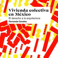 VIVIENDA_COLCCTIVA_EN_ME¦üXICO_.jpg
