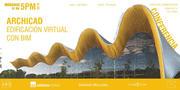 ARCHICAD-31JUL19-WEB.jpg