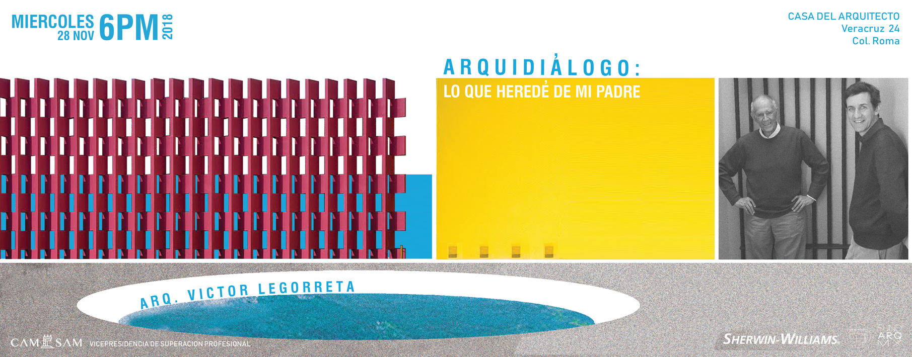 ARQUIDIÁLOGO_LEGORRETA-NOV18a.jpg