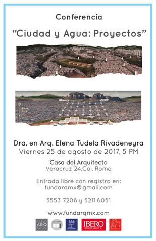 CARTEL CIUDAD Y AGUA.jpg