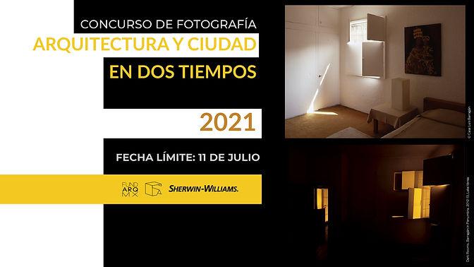 ConcursoFotografía2Tiempos-Cartel.jpg