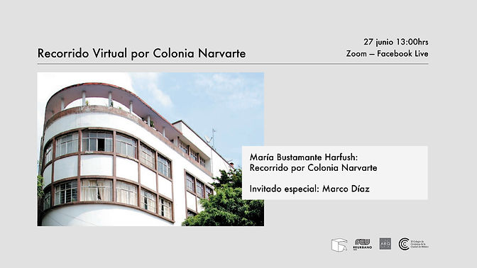FB+Event+Banner_Colonia+Narvarte.jpg