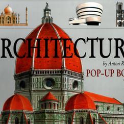 ARCHITECTURE POP-UP BOOK.jpg