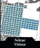 FONCA: Selene