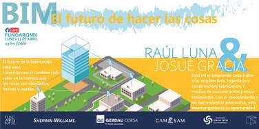 EL FUTURO 13 ABRIL-02.jpg