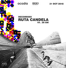 RUTA CANDELA-21OCT18a.jpg