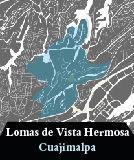 FONCA: Lomas de Vista Hermosa