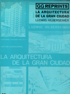 LA ARQUITECTURA DE LA GRAN CIUDAD .jpg