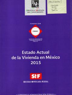 ESTADO_ACTUAL_DE_LA_VIVIENDA_EN_ME¦üXICO