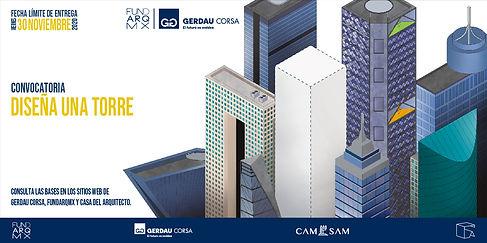 18-CARTEL CONCURSO DISEÃ'A UN EDIFICIO-0