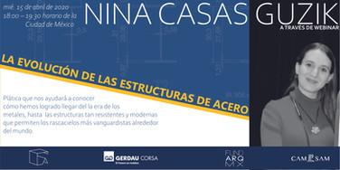 CONFERENCIA_15APR_NINA_CASAS_Mesa de tra
