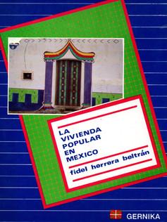 LA VIIVENDA POPULAR EN MEXICO .jpg