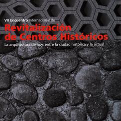 REVITALIZACIO¦üN_DE_CENTROS_HISTO¦üRICOS