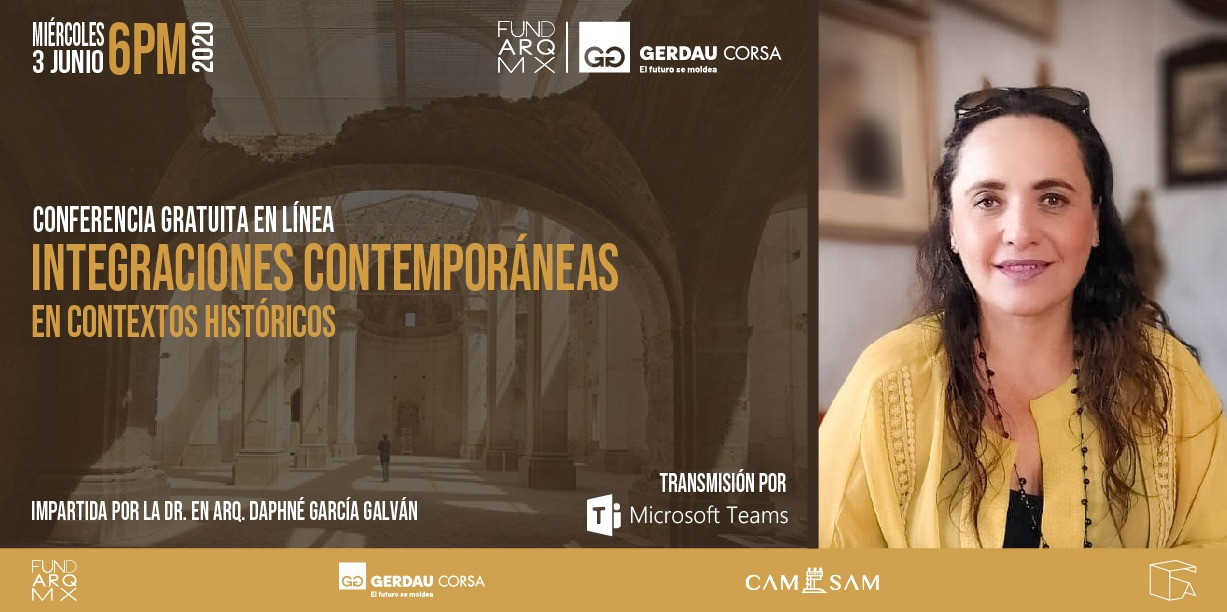 "INTEGRACIÃ""N CONTEMPORÃ NEAS EN CH-3JUN2"