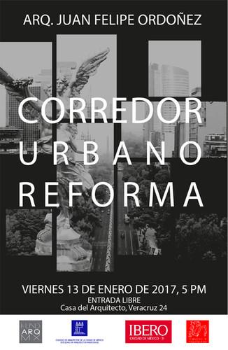 CARTEL CORREDOR URBANO REFORMA-13ENE17.j