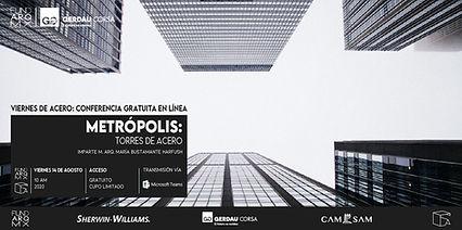 30-CARTEL METRÓPOLIS 2 op2-01 (1).jpg