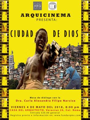 CARTEL CIUDAD DE DIOS-4MAY18-WEB.jpg