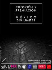 PREMIACIÓN-8DIC17.jpg