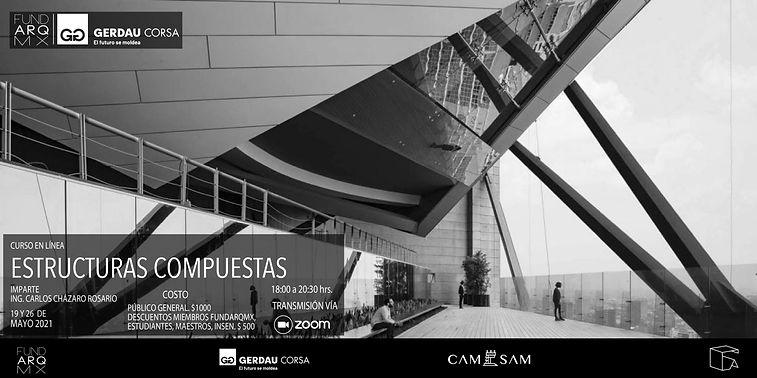 CARTEL (ESTRUCTURAS COMPUESTAS)-09.jpg