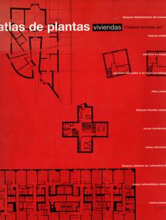 ATLAS DE PLANTAS.jpg