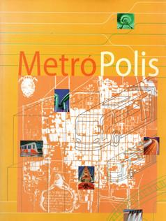 METROPOLIS .jpg
