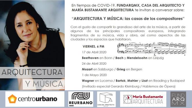 ARQUITECTURA_Y_MÚSICA-ABR20-web.jpg