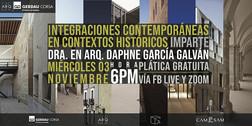 INTEGRACIONES CONTEMPORÁNEAS EN CONTEXTOS HISTÓRICOS- conferencia en línea.jpeg