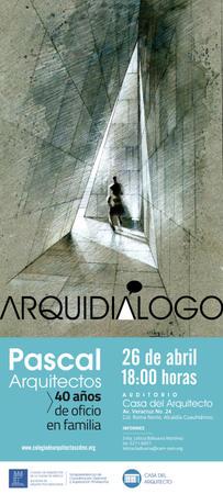 CAMSAM-ARQUIDIÁLOGO_PASCAL-26ABR19.jpg