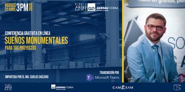 10-CARTEL_CONFERENCIA_SUEÑOS_MONUMENTAL