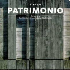 PATRIMONIO_REVISTA_DE_LA_COMISIO¦üN_DEL_