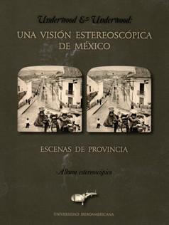 UNA_VISIO¦üN_ESTEREOSCO¦üPICA_DE_ME¦üXIC