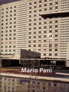 Mario Pani: Una visión moderna de la ciudad