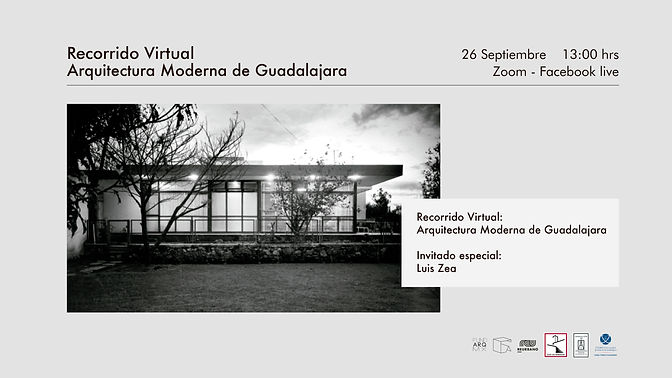 fb event - arq moderna de gdl.jpg