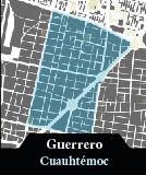 FONCA: Guerrero