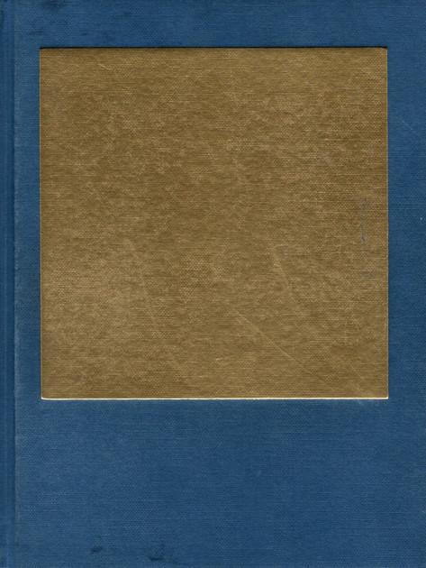 Mathias Goeritz y la arquitectura  emocional. Una revisión crítica (1952-1968)