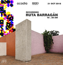 RUTA_BARRAGÁN-21OCT18a.jpg