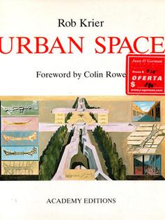 URBAN SPACE .jpg