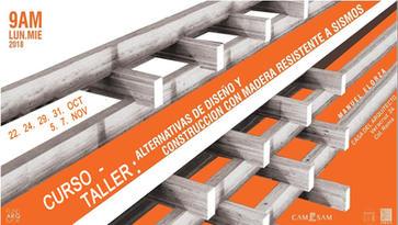 CURSO TALLER DE MADERA-22OCT18.jpg